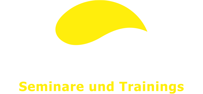 Fortbildungsinsel-seminare-trainings-logo