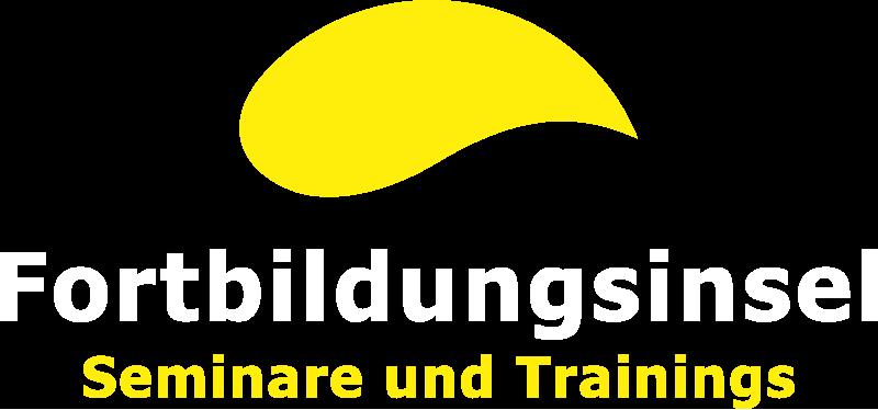 Fortbildungsinsel-seminare-trainings-logo